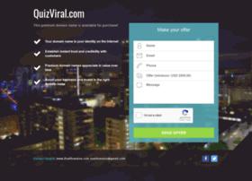 quizviral.com