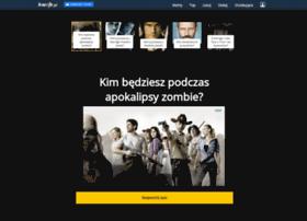 quizy.kwejk.pl