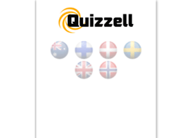 quizzell.com