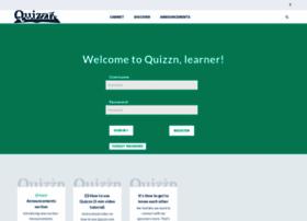 quizzn.com