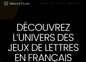 quizzyflash.net