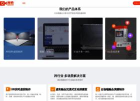 quklive.com