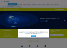 qumas.com