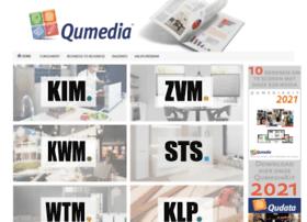 qumedia.nl