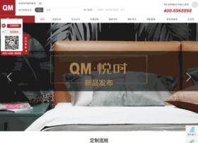 qumei.com