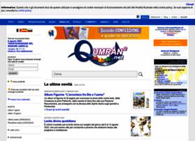 qumran2.net