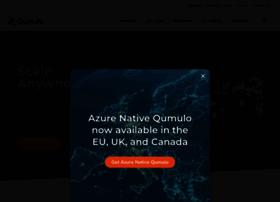 qumulo.com
