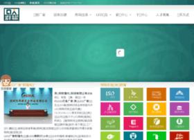qun-yao.com