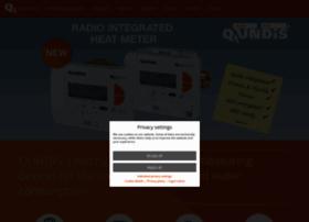 Qundis.com
