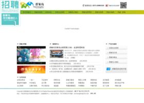 qunxiangdao.com