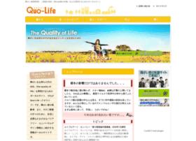 quo-life.com
