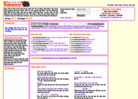 quochung75.blogtiengviet.net