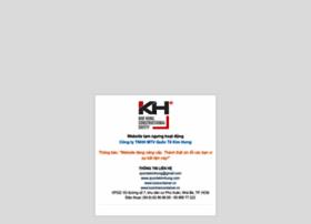 quoctekimhung.com.vn
