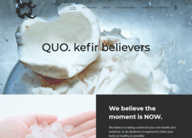quohk.com