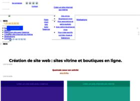 quomodo.com