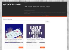 quotationlovers.blogspot.com