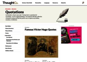 quotations.about.com