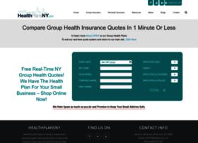 quote.healthplansny.com