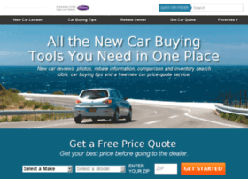 quote.newcars.com