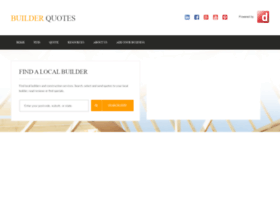 quotebuilder.com.au