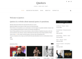 quotees.co.uk