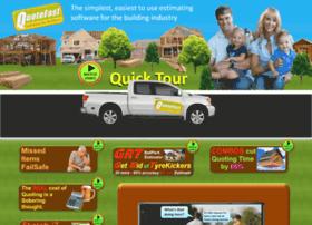 quotefast.com.au