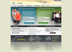 quotefishing.com