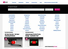 quoteflooring.com.au