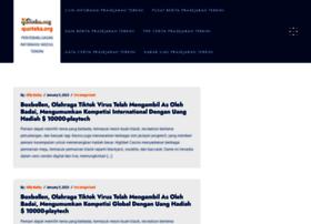 quoteka.org