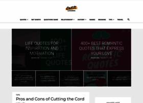 quotelicious.com