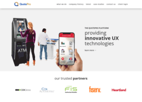 quotepro com info comparative rater auto insurance rating software