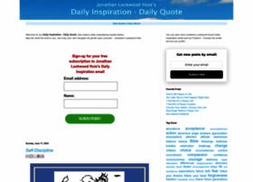 quotes-daily.com
