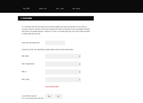 quotes.bennetts.co.uk