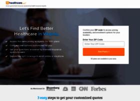 quotes.healthcare.com