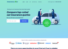 quotes.insurance.com