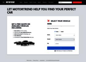 quotes.motortrend.com
