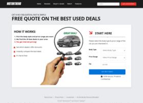 quotes.trade-in-value.com