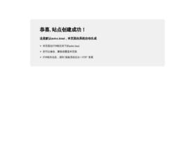 quotesandwishes.com