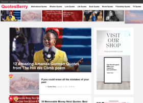 quotesberry.com