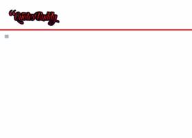 quotesbuddy.com
