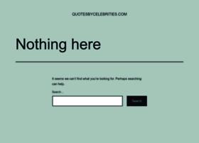 quotesbycelebrities.com