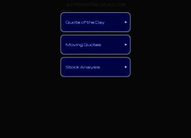 quotescentralsplace.com