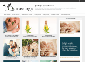 quoteslogy.com