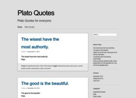 quotesplato.wordpress.com