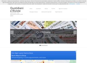 quotidianieriviste.com