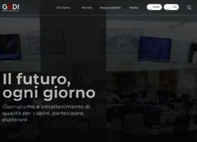 quotidianiespresso.repubblica.it