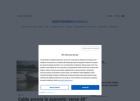 quotidiano.net