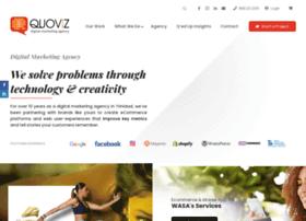 quoviz.quovizweb.com