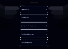 quran-c.com