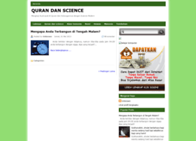 quran-dan-science.blogspot.com